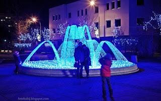 http://fotobabij.blogspot.com/2015/12/sitfocia-dla-rodzicow.html