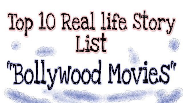 Biographical Movies in Hindi