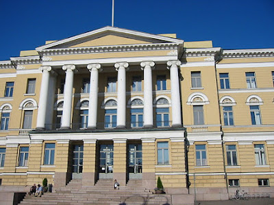 http://id.m.wikipedia.org/wiki/Universitas_Helsinki