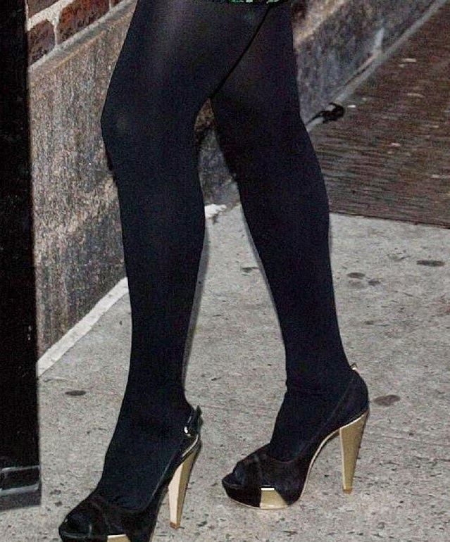 Speaking, black gold hudson pantyhose agree