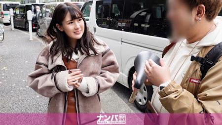 GANA-2396 | 中文字幕 – 確保女大學生跟我打招呼說自行車鞍子被偷了很為難(假裝風)!慢慢靠近她的身體