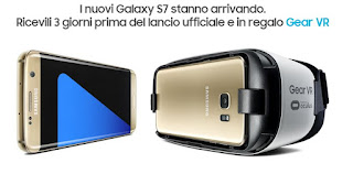 samsung galaxy s7 e s7 edge