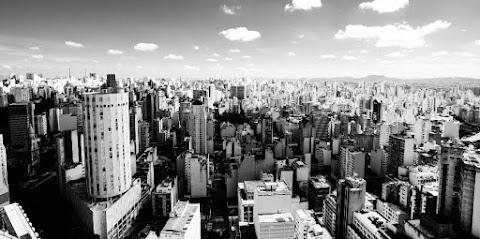 Avaliação de imóveis urbanos em 9 etapas