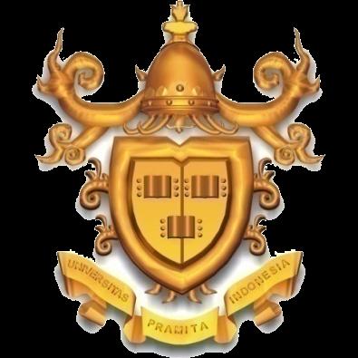 Cara Pendaftaran Online Penerimaan Mahasiswa Baru (PMB) Universitas Pramita Indonesia (Unpri) Tangerang - Logo Universitas Pramita Indonesia (Unpri) Tangerang PNG JPG