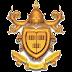 Pendaftaran Online UNPRI 2021/2022 Universitas Pramita Indonesia