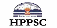 Hppsc assistant manager syllabus: download pdf file | Objective type examination