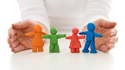 Mengenal Jenis-Jenis Asuransi Investasi dan Jiwa