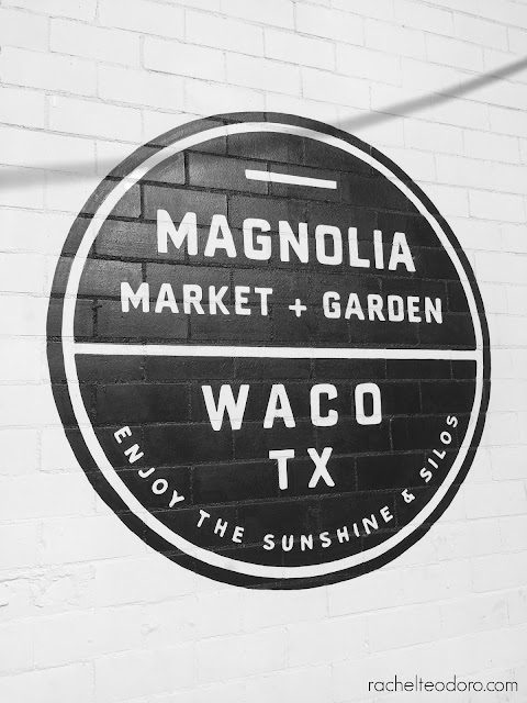 magnolia market, chip and joanna gaines, silos, faith