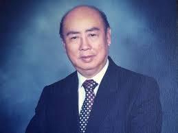 Kisah Sukses Liem Sioe Liong - Soedono Salim