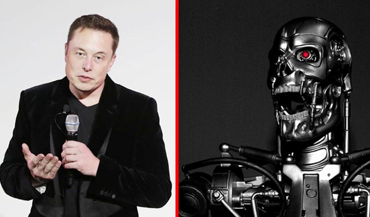 Por que Elon Musk está nos alertando sobre o uso indevido da Inteligência Artificial
