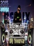 Dj Youva-Ultra Mix