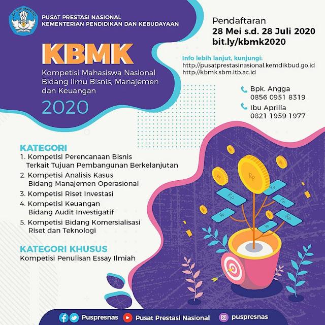 download petunjuk pelaksanaan kbmk tahun 2020 pdf; download pedoman kbmk tahun 2020 tomatalikuang.com