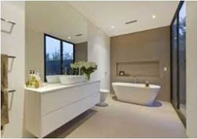Tips Bathroom Remodeling Ideas For Older Homes