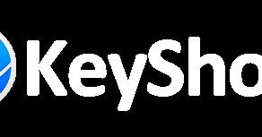 keyshot 8.0.247 keygen