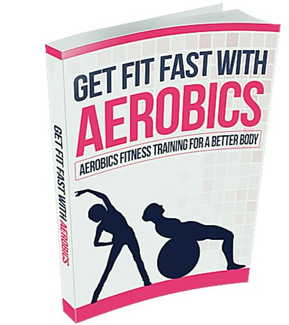 Fit Fast With Aerobics free ebooks