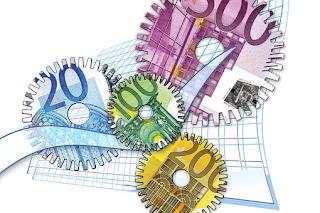 Proses Terjadinya Inflasi pada Mata Uang Sebuah Negara