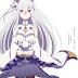 Rie Takahashi - Stay Alive MP3 320 kbps (OST Ending 2nd Re:Zero kara Hajimeru Isekai Seikatsu)