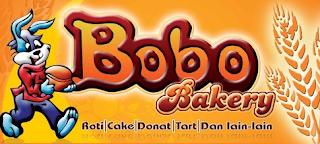 Info Lowongan Kerja di BOBO BAKERY Terbaru Agustus 2016
