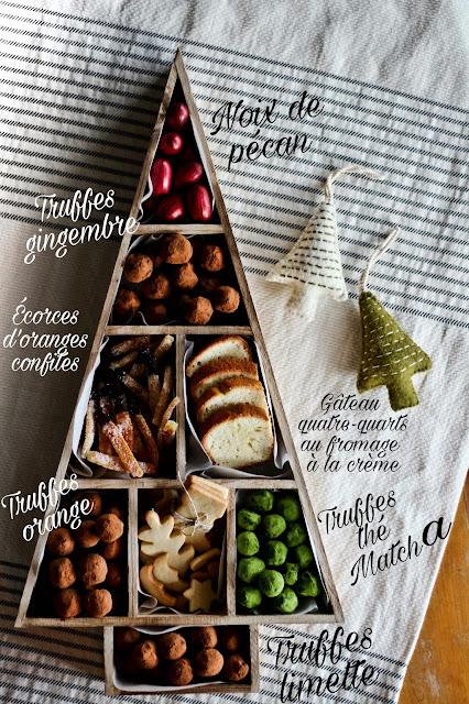 recette,dessert,noel,chocolat,fondante,matcha,photo-emmanuelle-ricard,