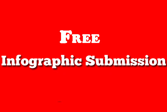 Free Infographic Submission Sites List | SEO Hunt