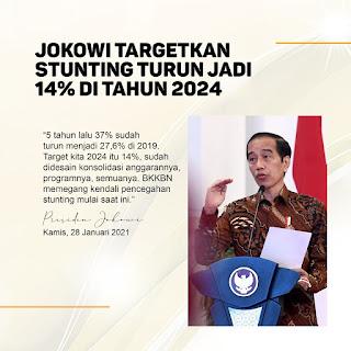 Wujudkan Keluarga Berkualitas untuk Indonesia Maju
