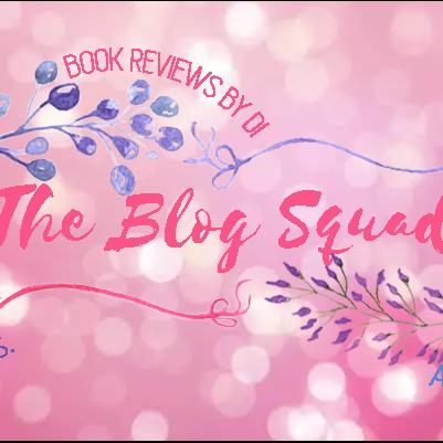 The Blog Squad: A Blogger Collaboration - Part 11