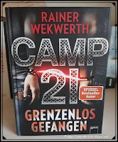 https://ruby-celtic-testet.blogspot.com/2019/11/camp-21-grenzenlos-gefangen-von-rainer-wekwerth.html