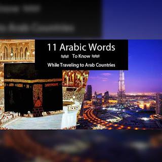 Hajj-Umrah-Traveling-Arabic-Learning