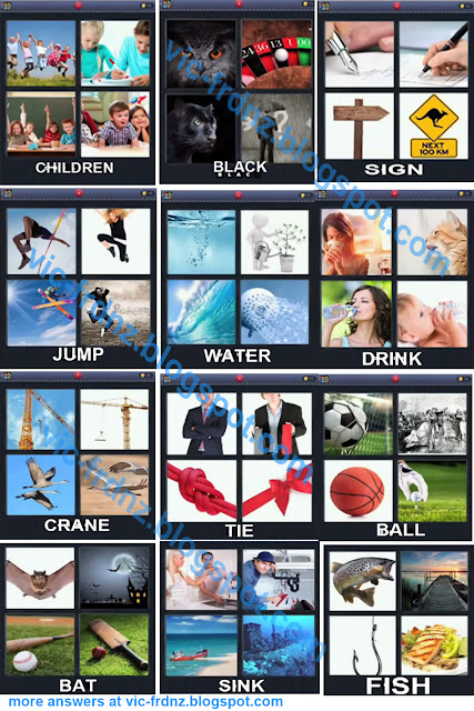 4 pics 1 word 4 letter answers image collections letter format 4 pic 1 word 4 letter answers images letter format formal sample 4 pic 1 word expocarfo
