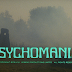 Psychomania (Arrow Video) Blu-ray Review + Screenshots