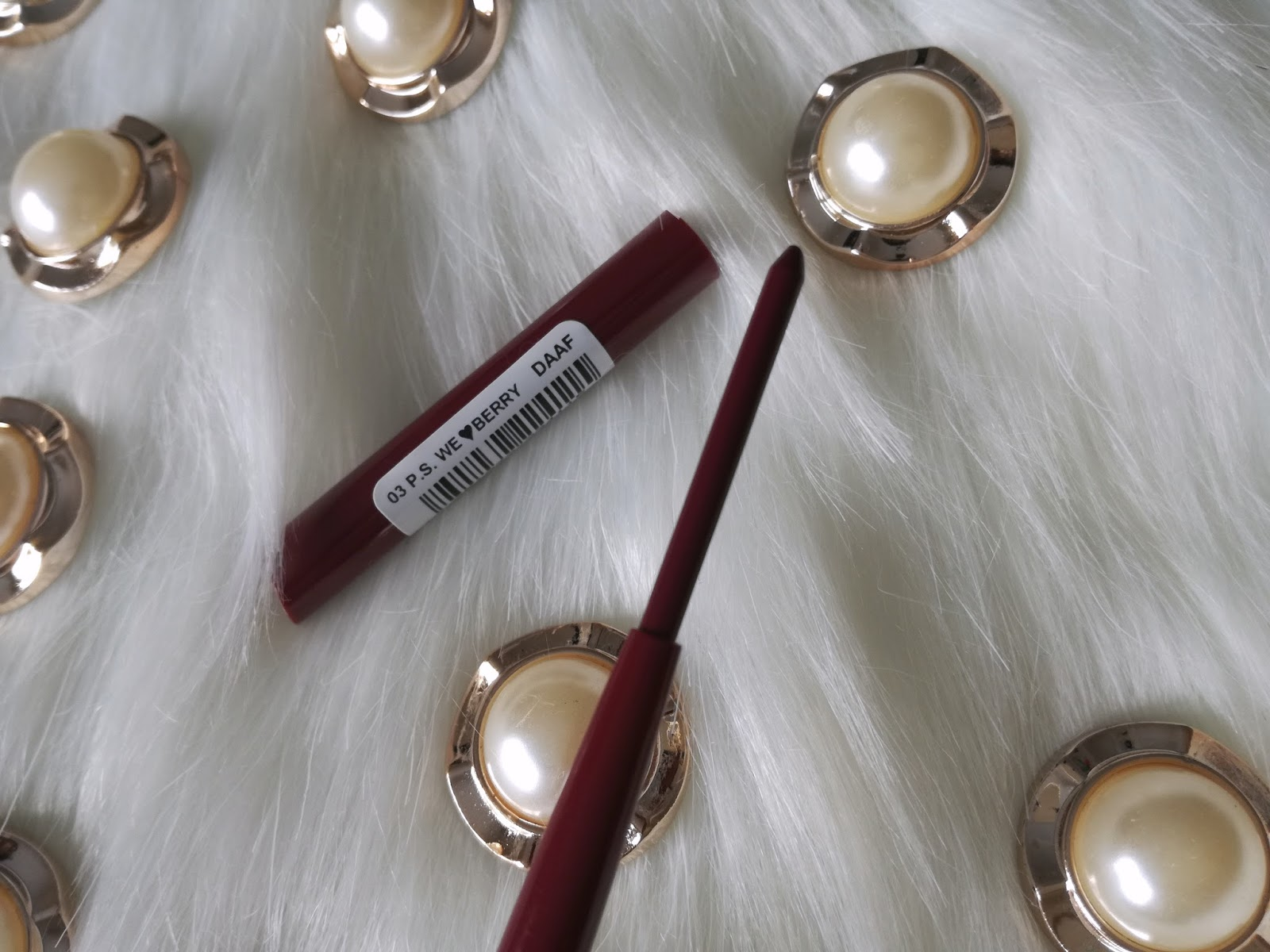 Essence-we-are-flawless-lipliners-ps-we-love-berry