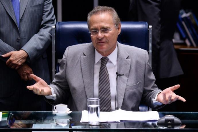 Votação do impeachment de Dilma acontece nesta quarta; confira os horários