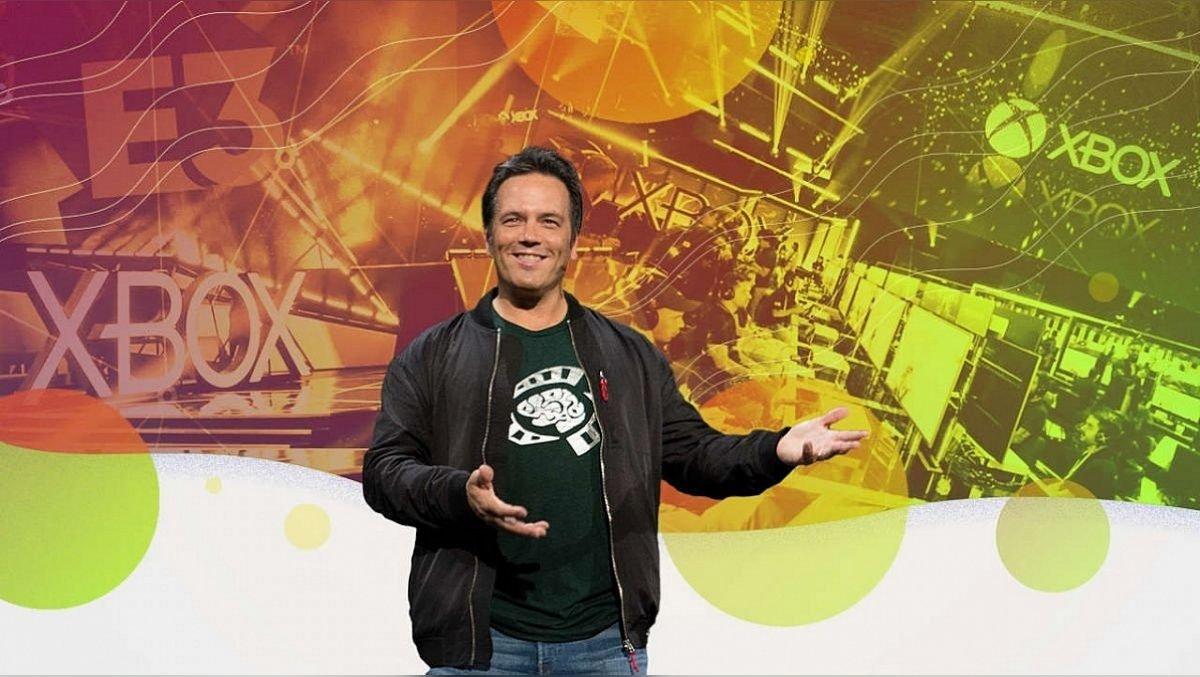 Microsoft buys Bethesda for $ 7.5 billion