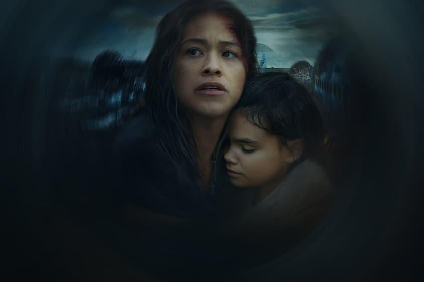 Рецензия на фильм «Неспящие» - очередной эксклюзив Netflix