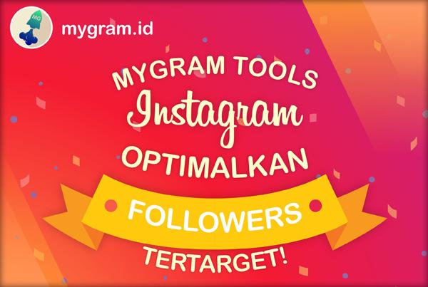 MyGram