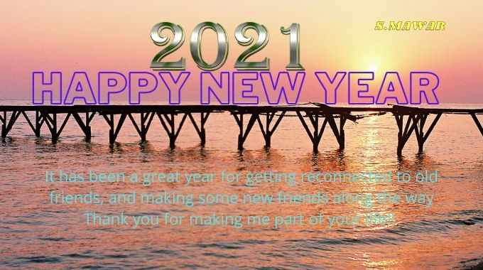 Happy-New-Year-Hindi-Thoughts।New Year 2021 Wishes  Images  Status  Quotes Photos SMS Messages