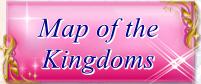 https://otomeotakugirl.blogspot.com/2018/06/be-my-princess-2-map-of-kingdoms.html