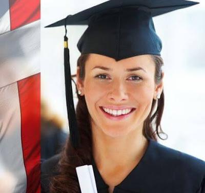 التعليم في الدنمارك : جميع المعلومات