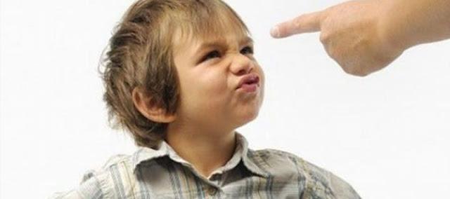 InsyaAllah Manjur, Amalkan Do'a Ini Jika Mempunyai Anak yang Nakal
