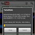 TubeMate for downloading YouTube Videos
