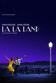 فيلم La La Land 2016 مترجم