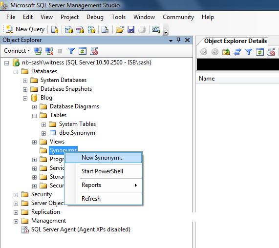types clr sql server 2012