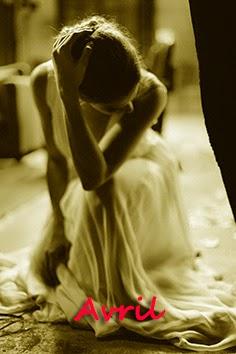 http://lachroniquedespassions.blogspot.fr/2014/03/les-nouveautes-du-mois-davril.html
