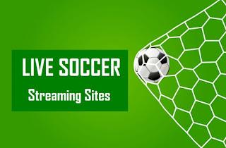 soccer Stream