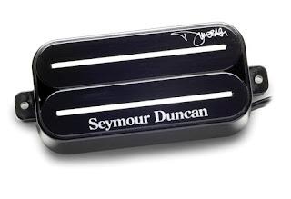 Seymour Duncan SH-13