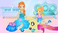 16 Game Android Anak Gratis dan Terbaik