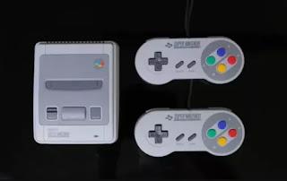 Mini console migliori