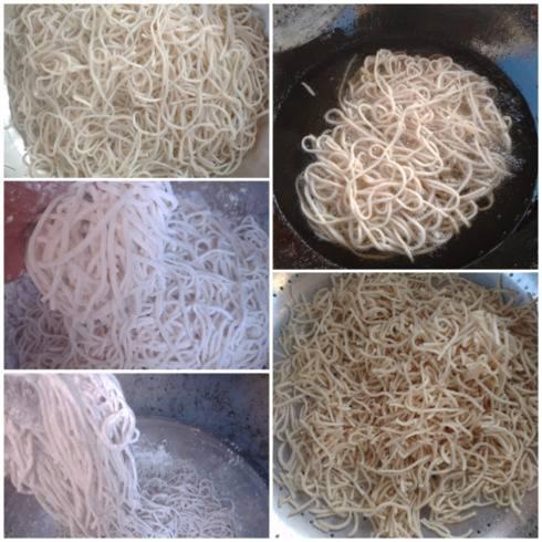 Noodles-fry-karne-ka-tarika