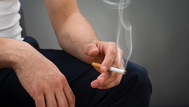 Ученые назвали самые курящие и некурящие страны мира