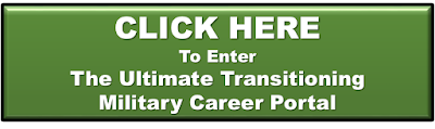 The Ultimate Transitioning Military Veteran Career Search Portal - EasyInsuranceGroup.com